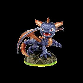 Figura Skylanders Spyro 83974888