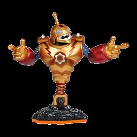 Figura Skylanders Giants Bouncer 84535888