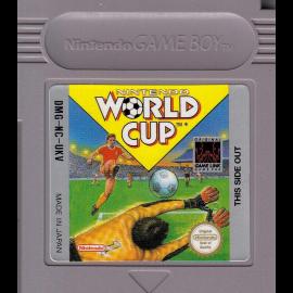 Nintendo World Cup GB