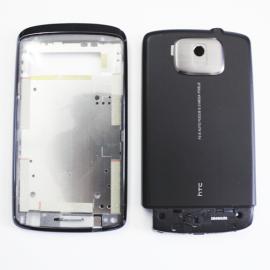Carcasa HTC Touch HD