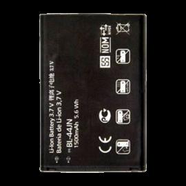 Batería LG L7