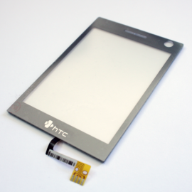 Digitizer HTC Diamond