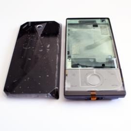 Carcasa HTC Diamond