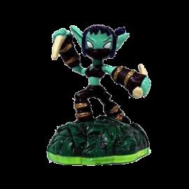 Figura Skylanders Stealth Elf 83980888