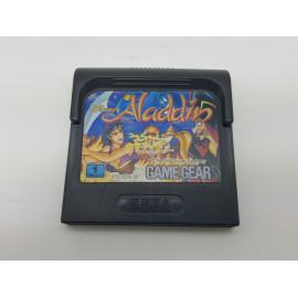 Aladdin GG