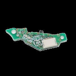 PCB on/off PSP 3000