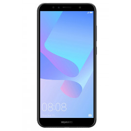 Huawei Y6 2018 Android B