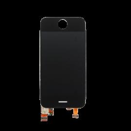 Display Completo iPhone 4 Negro