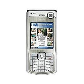 Nokia N70 R