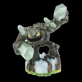 Figura Skylanders Prism Break 84180888