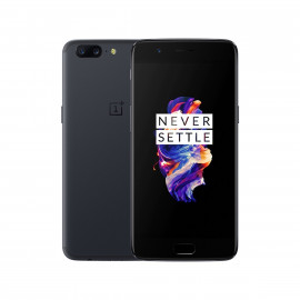 OnePlus 5 6 RAM 64GB Android R