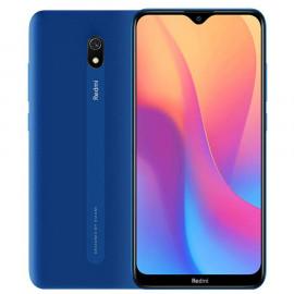 Xiaomi Redmi 8A 2 RAM 32GB DS Azul