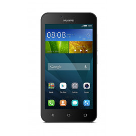 Huawei Y5 Y560 Android R