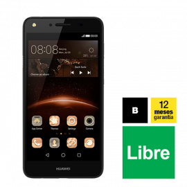 Huawei Y5 II Android B