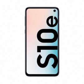 Samsung Galaxy S10e G970F/DS 6 RAM 128 GB Android B