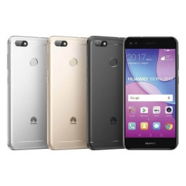 Huawei Y6 2017 Android R
