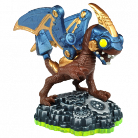 Figura Skylanders Drobot 83986888