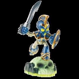 Figura Skylanders Chop Chop 84177888