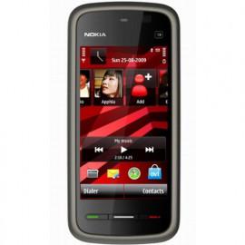 Nokia 5230 R