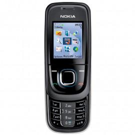 Nokia 2680 R