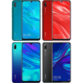 Huawei P Smart 2019 3 RAM 64GB Android R