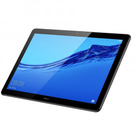Tablet Android Huawei Mediapad T5 3 RAM 32GB Negro 10,1""