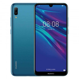 Huawei Y5 2019 DS 2 RAM 16GB Azul