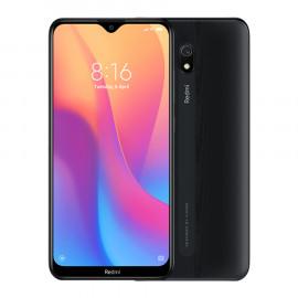 Xiaomi Redmi 8A 2 RAM 32GB DS Negro