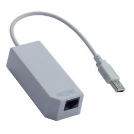 Adaptador LAN Switch