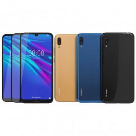 Huawei Y6 2019 2 RAM 32 GB Android N