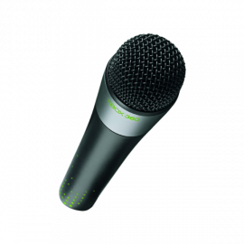Microfono Inalambrico Oficial Xbox360