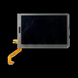 Pantalla LCD Superior 3DS