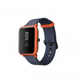 SmartWatch Xiaomi Amazfit BIP Rojo