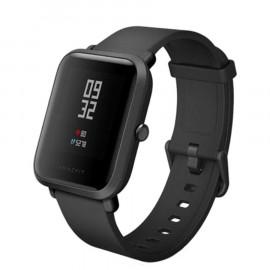 SmartWatch Xiaomi Amazfit BIP Lite Negro