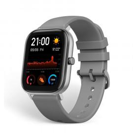 Smartwatch Xiaomi Amazfit GTS Gris