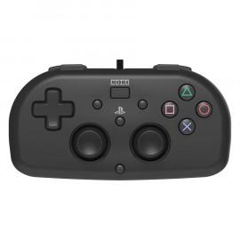 Mando Hori Mini PS4/PC