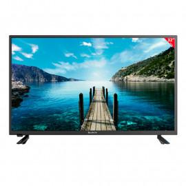 """TV LED Blualta BL-F32-HD TDT HD 32"""""""