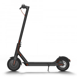 Patinete Electrico Plegable Xiaomi Mi Scooter M365 Negro