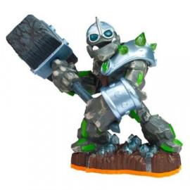 Figura Skylanders Giants Granite Crusher 84515888