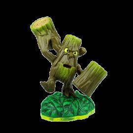 Figura Skylanders Stump Smash 83987888