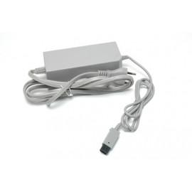 Fuente de alimentación AC Adapter Wii