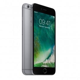 Apple iPhone 6s Plus 32 GB B