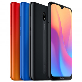 Xiaomi Redmi 8A DS 2 RAM 32 GB Android B