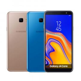Samsung Galaxy J4 Core J410F Duos 2 RAM 16Gb Android R