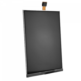 Pantalla LCD iPod Touch 2