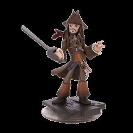 Figura Disney Infinity 1.0 Jack Sparrow
