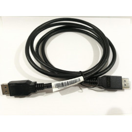 Cable displayport a displayport 1.8m B