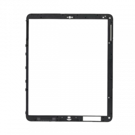 Marco Interno iPad