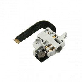 Conector de Audio iPad