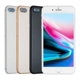 Apple iPhone 8 Plus 256GB B
